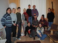 Permaculture Tromsø - Change the world
